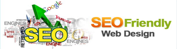 How to Create SEO Friendly Web Design – theSocially